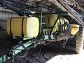 2007 Schaben SF8500 Pull-Type Sprayer