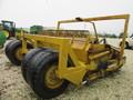Reynolds 12C Scraper