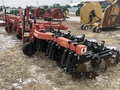 2011 Krause 1200T-1230F Strip-Till