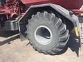 2015 Case IH Titan 3530 Self-Propelled Fertilizer Spreader