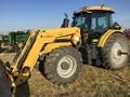 2014 Challenger MT545D Tractor