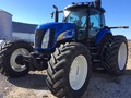2004 New Holland TG230 175+ HP