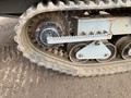 2014 TERRAMAC RT9 Crawler