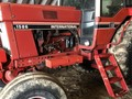 International Harvester 1586 100-174 HP