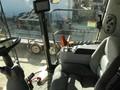 2011 New Holland CR9070 Combine