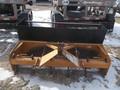 Woods GB72 Blade