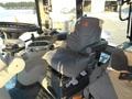 2013 Massey Ferguson 6616 Tractor