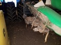 2011 Geringhoff Rota Disc 830F Corn Head