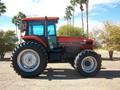 1993 AGCO Allis 9630 100-174 HP