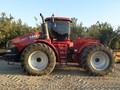 2011 Case IH Steiger 500 HD Tractor