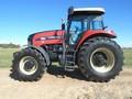 2010 Versatile 280 175+ HP