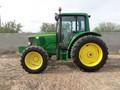 2007 John Deere 6420 Tractor