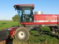 1998 Case IH 8870 Self-Propelled Windrowers and Swather