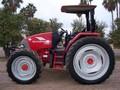 2003 McCormick MC100 100-174 HP