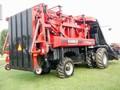 2008 Case IH Module Express 625 Cotton Equipment
