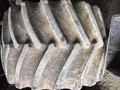 Firestone 1250/45-32 Wheels / Tires / Track