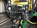 2013 Bestway Field Pro IV 1200 Pull-Type Sprayer