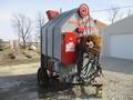 American 2416 Grain Dryer