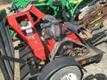 2012 Toro TRX20 Trencher