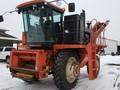1996 Byron 8400 Corn Picker