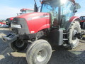 2008 Case IH Maxxum 125 100-174 HP
