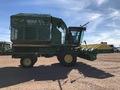 2014 John Deere 7460 Cotton