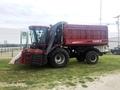 2011 Case IH Steiger 620 175+ HP