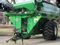 J&M 1000-20 Grain Cart