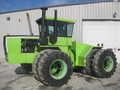 1983 Steiger Panther III ST-310 175+ HP