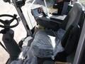 2009 Claas Jaguar 980 Self-Propelled Forage Harvester