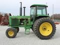 1979 John Deere 4440 100-174 HP