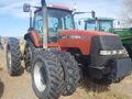 2005 Case IH MX285 175+ HP