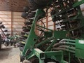 1998 John Deere 1850 Air Seeder