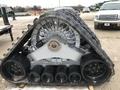 2015 Camoplast 36Q23MA Wheels / Tires / Track