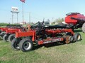2007 Case IH SDX30 Air Seeder