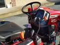2020 Massey Ferguson GC1723E Tractor