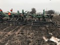 2005 Summers Manufacturing SuperChisel Chisel Plow