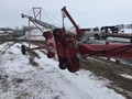 2016 Peck TAD10x61ML Augers and Conveyor