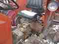 1971 Massey Ferguson 165 Tractor