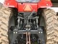 2018 Case IH Magnum 310 Tractor