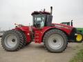 2012 Case IH Steiger 350 175+ HP