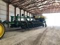 2018 John Deere 1775NT Planter