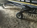 Killbros Header Cart Header Trailer