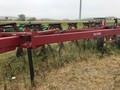 2012 Salford 8212 Plow