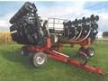 2019 Kuhn Krause 1205M-1630 Strip-Till