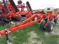 2019 Kuhn Krause 4830-730R In-Line Ripper
