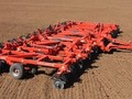2018 Kuhn Krause 8005-50 Vertical Tillage