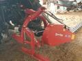 2015 Buhler Farm King BFS270H (Buhler/Enorossi-RSB9HFK) Rotary Cutter