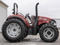 2017 Case IH Farmall 100C Tractor