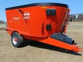 2017 Kuhn Knight VT156 Grinders and Mixer